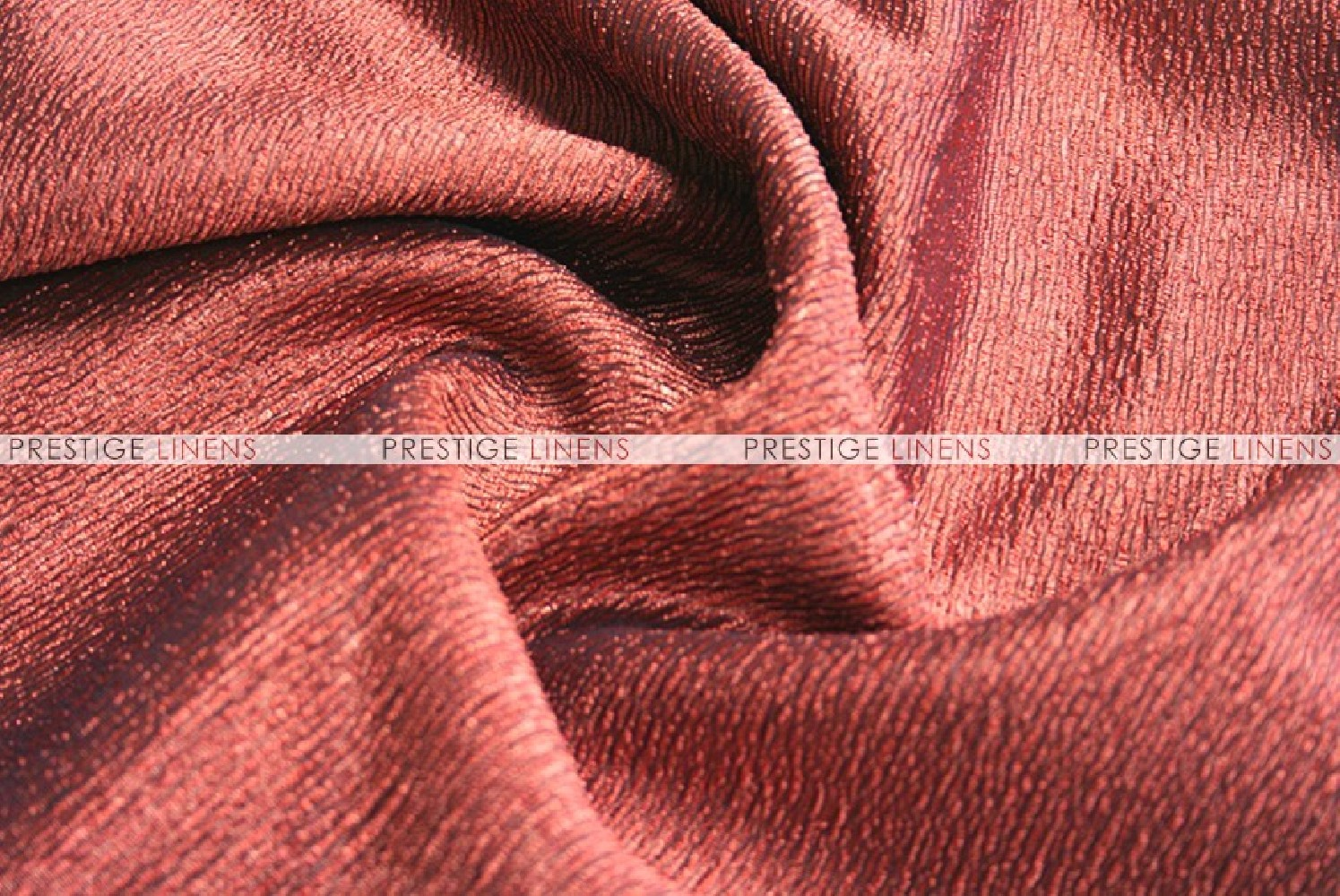 Luxury Textured Satin Fabric By The Yard Burgundy