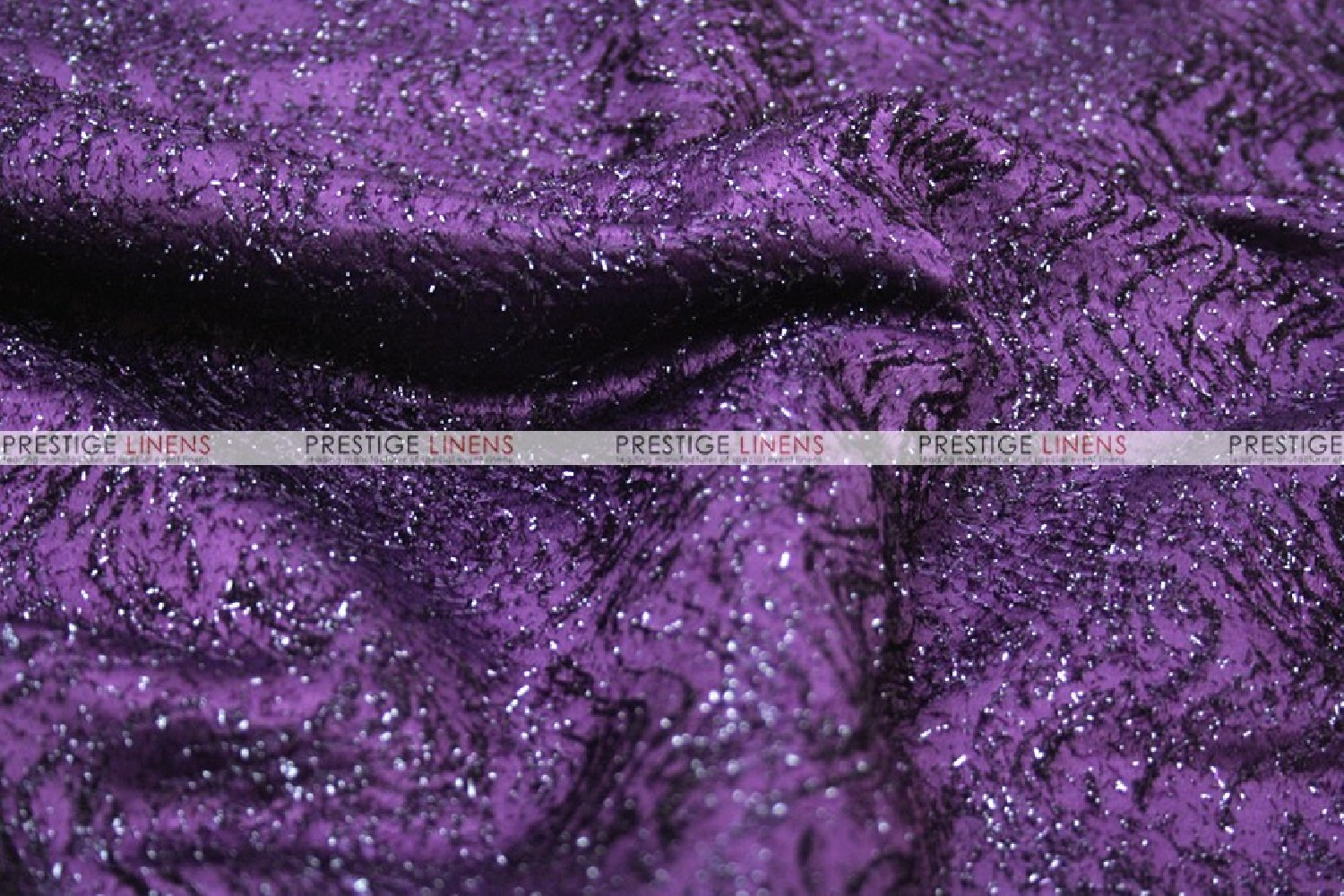 Sparkle Dust Fabric By The Yard Plum Prestige Linens