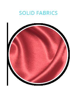 Solid Fabrics