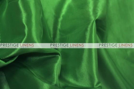 Solid Taffeta Table Runner - 727 Flag Green