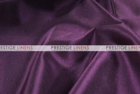 Bengaline (FR) Pad Cover-Amethyst