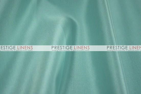 Bengaline (FR) Pad Cover-Aqua