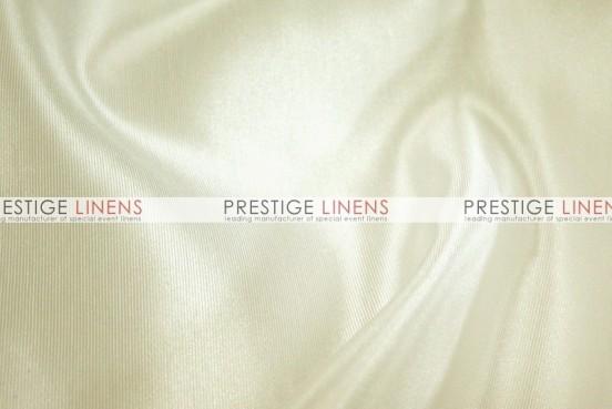 Bengaline (FR) Pad Cover-Ivory