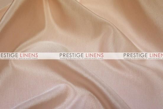 Bengaline (FR) Pad Cover-Nu Blush