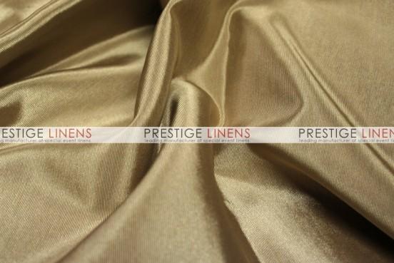 Bengaline (FR) Pad Cover-Walnut Beige