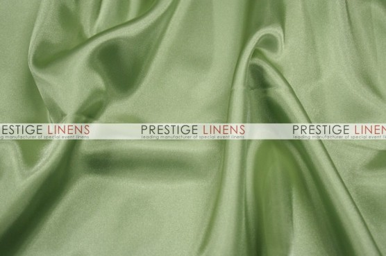 Charmeuse Satin Pad Cover-828 Lt Sage