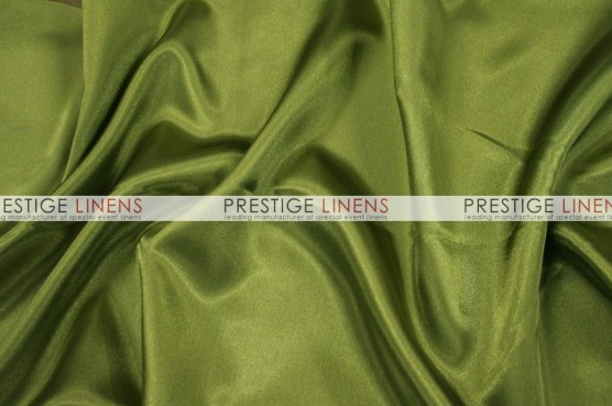 Charmeuse Satin Pad Cover-829 Dk Sage