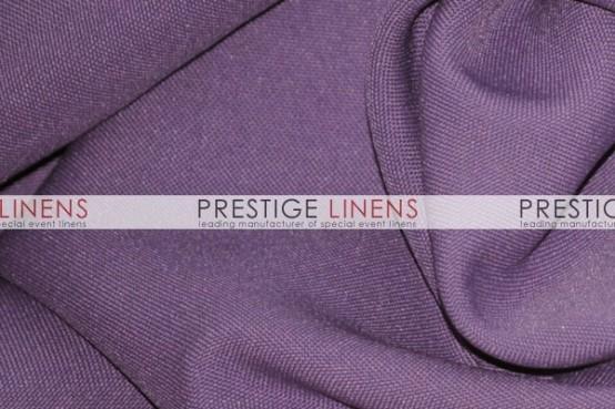 Polyester Aisle Runner - 1029 Dk Lilac