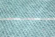 Jute Linen Pad Cover-Seamist