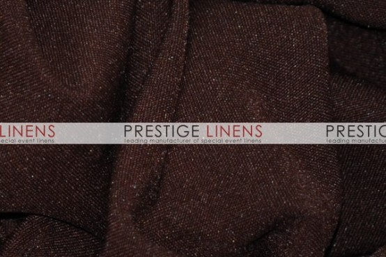 Polyester Aisle Runner - 333 Brown