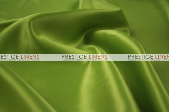 Lamour Matte Satin Pad Cover-749 Dk Lime