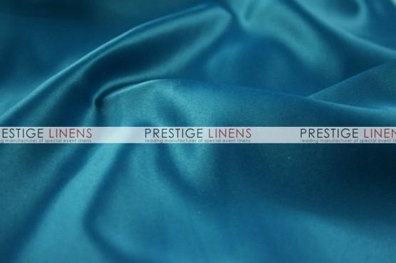 Lamour Matte Satin Pad Cover-938 Dk Aqua