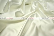 Mystique Satin (FR) Pad Cover-Lace Ivory