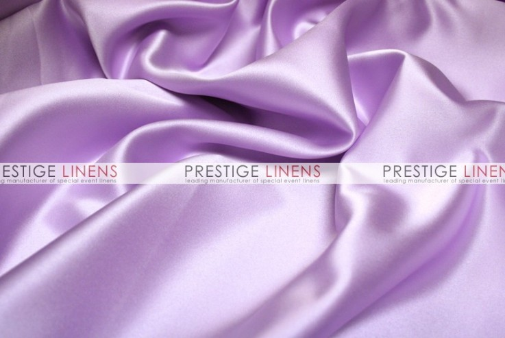 Mystique Satin (FR) Pad Cover-Lavender