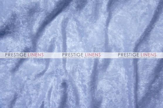 Panne Velvet Pad Cover-Copen