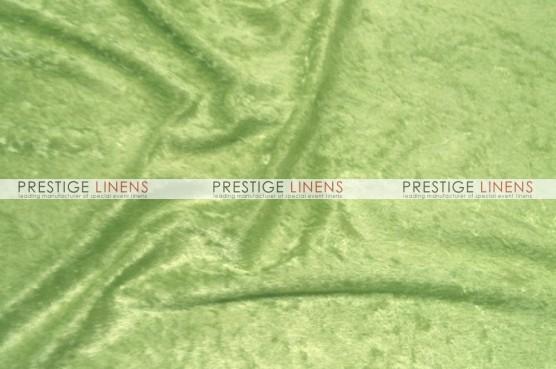 Panne Velvet Pad Cover-Sage