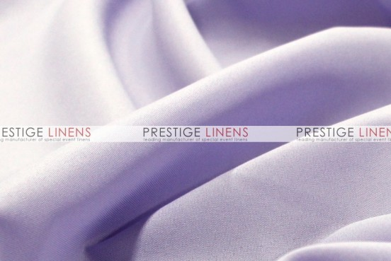 Polyester Pad Cover - 1026 Lavender