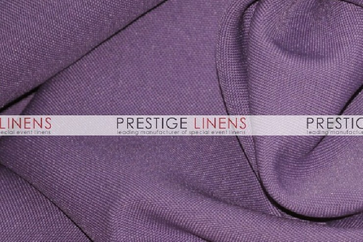 Polyester Pad Cover - 1029 Dk Lilac