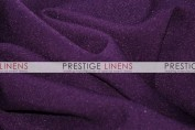 Polyester Pad Cover - 1034 Plum