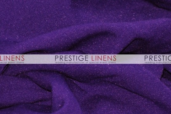 Polyester Pad Cover - 1037 Lt Purple