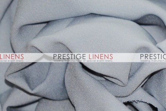 Polyester Pad Cover-1126 Silver