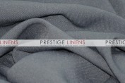 Polyester Pad Cover - 1128 Grey
