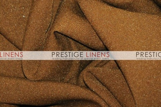 Polyester Pad Cover-332 Mocha