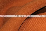 Polyester Pad Cover - 336 Cinnamon