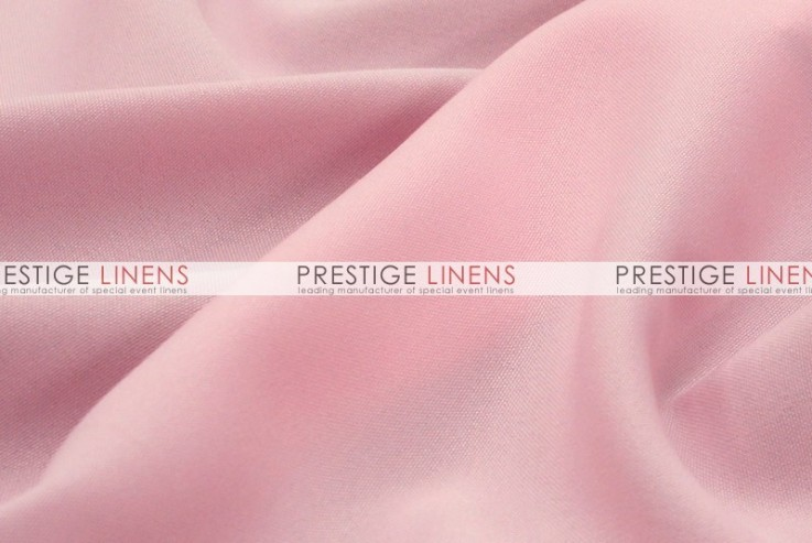 Polyester Pad Cover - 527 Pink