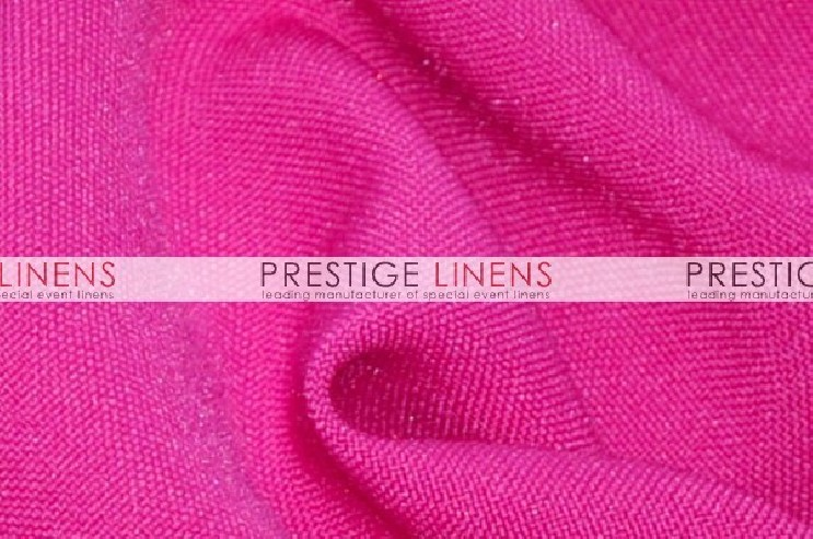 Polyester Pad Cover - 529 Fuchsia