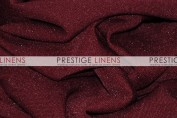 Polyester Pad Cover - 628 Burgundy