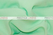 Polyester Pad Cover - 730 Mint