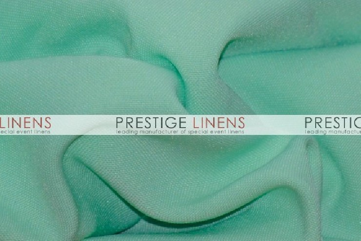 Polyester Pad Cover - 731 Jade