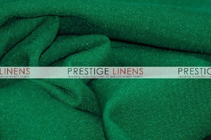 Polyester Pad Cover - 733 Emerald