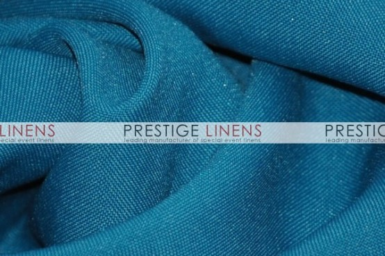 Polyester Pad Cover - 738 Teal