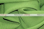 Polyester Pad Cover - 749 Dk Lime