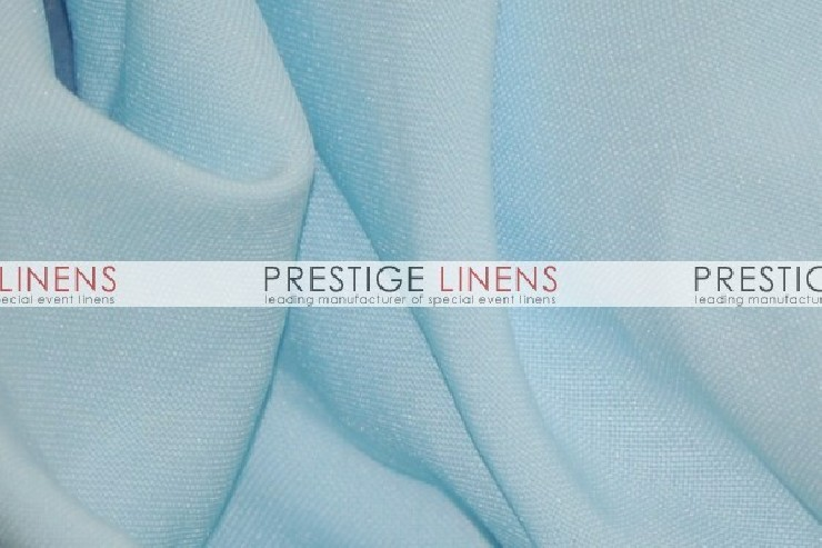 Polyester Pad Cover - 926 Baby Blue