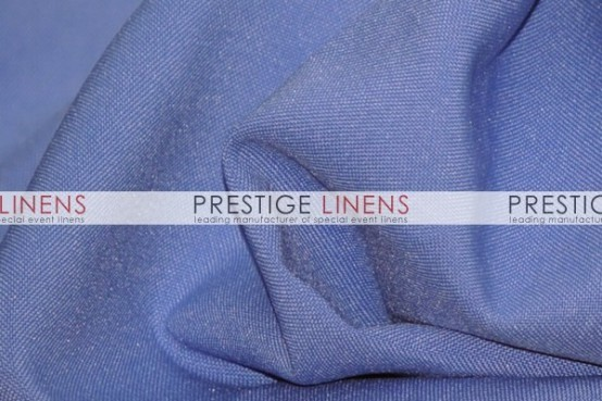 Polyester Pad Cover-931 Copen