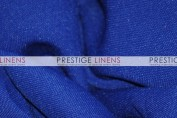 Polyester Pad Cover - 933 Royal