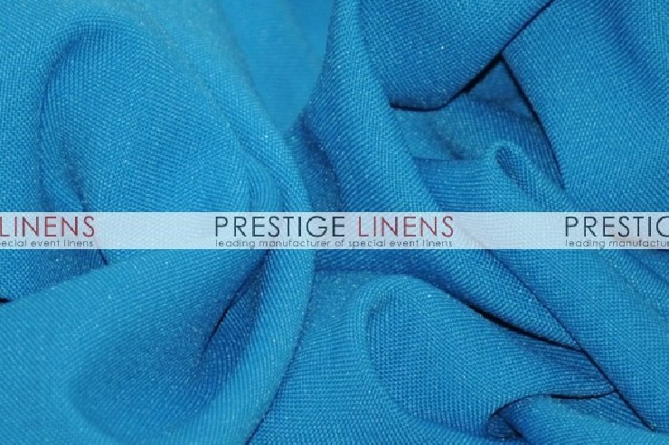 Polyester Pad Cover - 953 Chinese Aqua