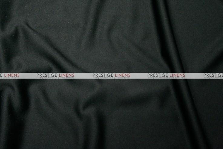 Scuba Stretch Pad Cover - Black