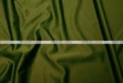 Scuba Stretch Pad Cover - Olive
