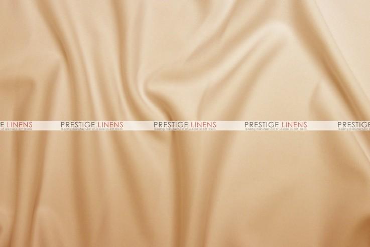 Scuba Stretch Pad Cover - Peach
