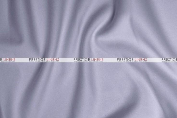 Scuba Stretch Pad Cover - Silver