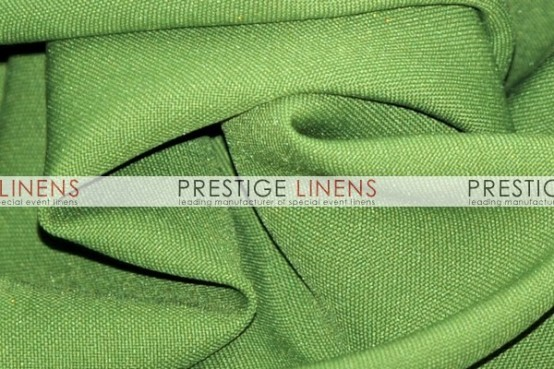 Polyester Aisle Runner - 749 Dk Lime