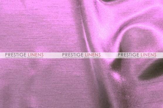 Shantung Satin Pad Cover-1029 Dk Lilac