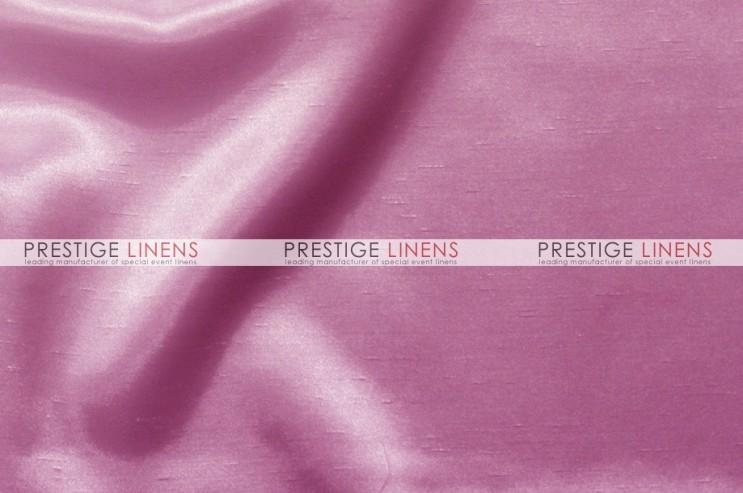 Shantung Satin Pad Cover-539 Candy Pink