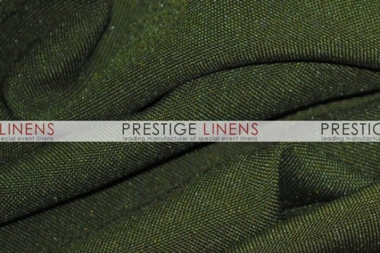 Polyester Aisle Runner - 830 Olive