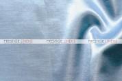 Shantung Satin Pad Cover-926 Baby Blue