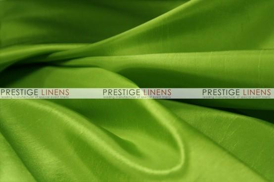 Solid Taffeta Pad Cover-726 Lime